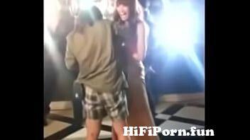 View Full Screen: anushka sharma boobs shown during shooting.jpg