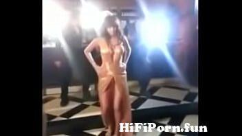 Jump To anushka sharma boobs shown during shooting preview 3 Video Parts