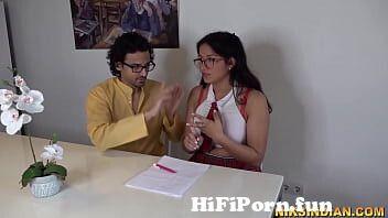 View Full Screen: video18.jpg