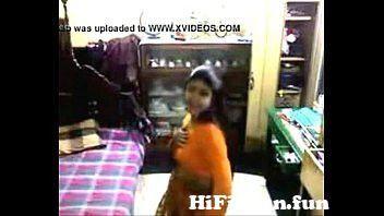 Jump To desi bhabhir hot mms www desihotpic com preview 3 Video Parts