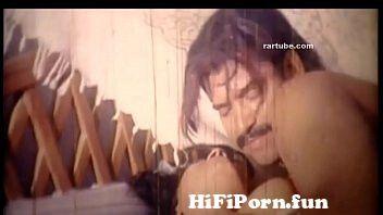 View Full Screen: bangla full nude xxx cutpiece song.jpg