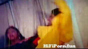 View Full Screen: new bangla nude song 2017.jpg
