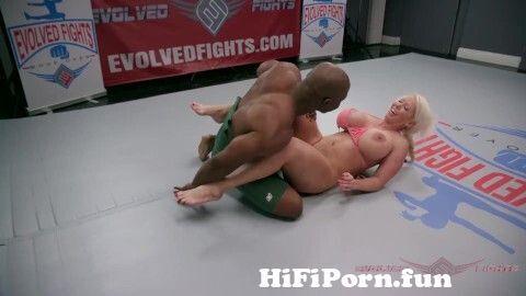 View Full Screen: it039s a battlefield on the wrestling mat as will tile takes on alura jenson.jpg