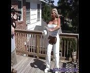 BB Gunns - Cowgirl (BB2) from www xxxxxx bb vide
