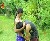 Sexy Indian desi girl fucking romance outdoor sex - desixmms.com from indian outdoor gang
