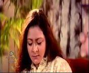 Shakeela & sajani bed scene from tamil video movi sajani 2x
