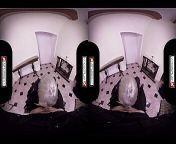 VR Cosplay X Fuck Zoe Doll In Nier Automata XXX VR Porn from www xxx dac v