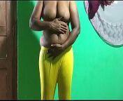 tamil aunty telugu aunty kannada aunty malayalam aunty Kerala aunty hindi bhabhi horny desi north indian south indian horny vanitha school teacher showing big boobs and shaved pussypress hard boobs press nip rubbing pussy masturbation from kannada sex porn