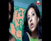 Cute Muslim Indian Girl Fucked By Husband On Webcam from sri lanka