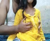 देसी भाभी की देसी लड़के ने जबरदस्त चुदाई की from 18 sasur bahu romance najayaz fliz movies xxx