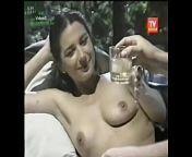 Katty Kowalezco desnuda el cuento del tio from tvn hu lsm nude 004