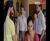 Ragini mms Hot Scene Showing Boobs KarishmaSharma from ragini hot sex