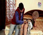 indian Hot Bhabhi Romance And SEX |Hot Bhabhi Romance With GUY from hot indian bhabhi romance with young devar hd 300
