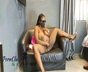 (Short Video) Nigerian Milf Fucks Casting Director At An Audition To Get Modelling Job. Full video coming tomorrow. from www gujarat xxx videos comाली की चुदाई विडियो हिन्दी मेंxxx bangladase potos puvaپاکستان پنجابی سکس لوکل ویڈیوgla sex wap com house wife and 15year boy vidoeshমৌàwww rittika hot comvn hu na