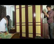 Mallu Bhabhi Sex With Photographer New HD Sex Video bdmusicz.com from পড়শি www3xxx