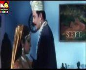 Janam Janam Ki Pyasi - userbb.com from nude bollywood acterss b
