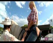 Horse asses unite from indian run x ex horse xxx girl