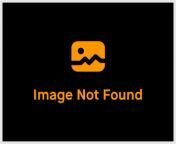 Bangla Bhabhi ki Gaon ke Khet me Chudai from xxvido desi ma
