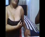 Mallu Aunty from mallu desi aunty ammayi naked