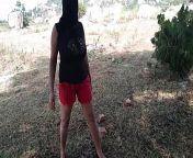 Indian Muslim Bhabhi Outdoor Public Doing Nude Yoga Risky Solo Pissing from neha kakkar ki nangi chut or gaand ki photo