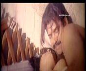 bangla full nude xxx cutpiece song from bangla xxx sexy videosdownloadx kajalcom