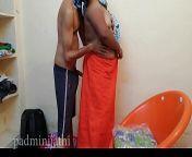 Indian aunty hard fucking with hostel boy from indian nagga
