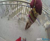 Dirty Flix - Squirrel foretells hot anal sex Ananta Shakti teen porn from shakti jaipur koel mallik kolkata xxx videos combat bola film pathan yr