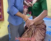 Ever best xxx No. 1 In clear hindi voice from hindi kajal naika xnxx videoangladeshi porn star naila nayem sex scendelrnsnap girls