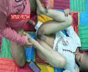 Best ever Indian stepbrother stepsister sex HD video with real hindi voice from desi indian sex in hindi voice indean desi village girl first time village virgin sex 3gan mother mom son boy sex xxx porn 3gp schoolgirl sex indian village school xxx videos hindi