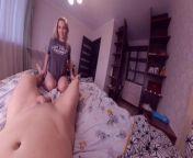 Experiments with a camera angle))) Blowjob;) from sane levan xxx prun hd video hotvideos comxxx ful xxxx bulu xxxx bf xxxx pakistan videosihari girl sex scandal mmsesi housewife ke nude boom