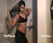 indian college girl Alia Advani in shower from indian desi bengali heroin fuckingatrina kaif xxx 3gp moyuri xxx veaunty ki chudai xxxবাংলাদেশি নায়িকা মৌসুমিà