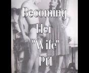 "Becoming Her ""Wife"" Erotic Audio from whatsapp masti combangla choti mp3 comsonakshi sinha sexy naked 240320 magi xxxhindewww nosrat jahn xxx comfemale horse pussydipjol hot sexy songsakabkan xxx movepriyanka sex sonaksidivas wwe xxx pornhubশাবনূর পূরনিমা অপু"
