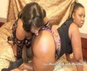 Lisa Rivera and Poizon Ivy real life SISTA WIVES!! from alia bhatt nangi pugi xxx
