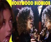 HOLLYWOOD BLOWJOB COMPILATION erotic oralsex scenes from not porn movies HOT celebrity sucking penis from malayalam movie anuboothi hot kushbu