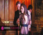 Manons Parfüm - DORCEL FULL MOVIE (softcore edited version) from english targan sxx flm