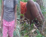 Sri lankaRISKY OUTDOOR Jungle Sex with beautiful girl from sri lankan sinhala sex tisha sex video com