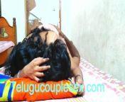 telugu couple full hard fucking from indian tamanna naika xxx photosারতের বাংলা ছবির নায়িকা পূজা এর ন্যাংটাাংলাদেশি নায়িকা রু