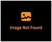 The Secret Deleted Scene Of Black Widow (Heroine Adventure) from hiroinet