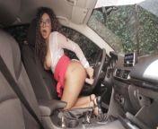 Got horny in the car and no one to fuck so I fuck the steering weel from kuwari ladki nadi me nangi nahane ki video নায়িকা সাহারার হট সেক্সি ভিডিও ফাঁস xxx videoa park xxxblack bbw pussyk