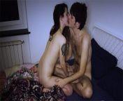 Teenagers in Love 18 yo Tender Love Making Romantic Sex Shy Virgin Girl First Time Sex ❤️ from virgin porn zoo sex
