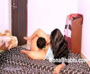Indian Sexy Bhabhi Fucking With Pussy Licking from pullukattu muthamma tamil movie sex scene free download com
