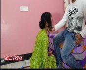 Owner badly XXX fuck maid by giving her money, Hindi Roleplay Sex - YOUR PRIYA from dbx devar bhabhi xxx